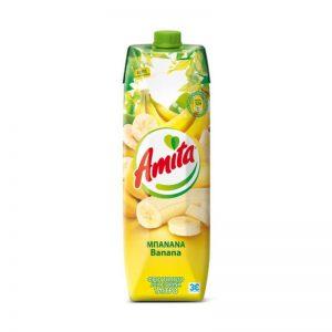 AMITA BANANE 1L