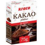 KRACO KAKAO 75GR (12)(SM01055)