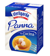 STERILGARDA KREM PANA 200ML