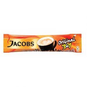 JACOBS KAFE 3X1