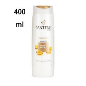 PANTENE REPAIR&PROTECT 400ML