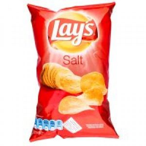 LAYS CLASSIC 95GR