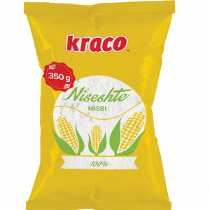 KRACO NISESHTE 350GR
