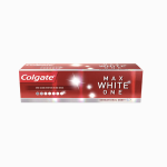 COLGATE PASTE DHEMBESH MAXWHITE ONE 75ML