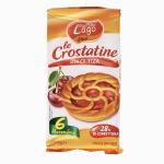 LAGO CROSTATINE ME QERSHI (6*40GR