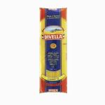 DIVELLA MAK. CAPELLINI NO11 (36)(MA011)