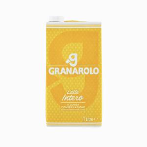 GRANAROLO WHOLE QUMESHT ME YNDYRE TE PLOTE 3.6%