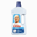MASTRO LINDO BATHROOM 950ML (12)SM02241