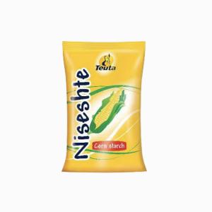 TEUTA NISESHTE 400GR