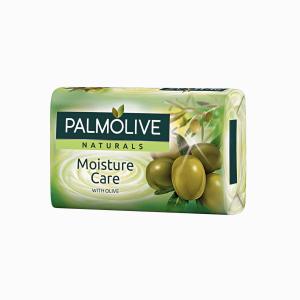 PALMOLIVE SAPUN ALOE&OLIVE 90GR