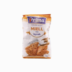 PRIMA MIELL 1KG PER BYREK
