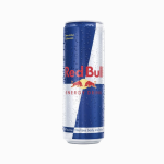 RED BULL ENERGY DRINK CAN 0.25L (24)(SM00902)