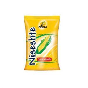 TEUTA NISESHTE 250GR