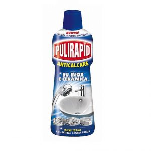 PULIRAPID ANTICALCARE 750ML(SM20523)