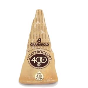 GRANAROLO DJATHE QUATTROCENTO 150GR