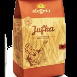 ALEGRIA JUFKA 400GR