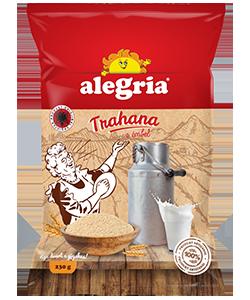 ALEGRIA TRAHANA 230GR