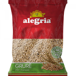 ALGERIA GRURE PER ASHURE 500GR