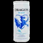 DRAGON 250 ML