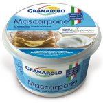 GRANAROLO MASKARPONE 38% YND 250GR