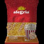 ALEGRIA MISER PER KOKOSHKA 500GR