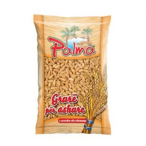 PALMA GRURE PER ASHURE 400GR