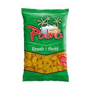 PALMA RRUSH 50GR