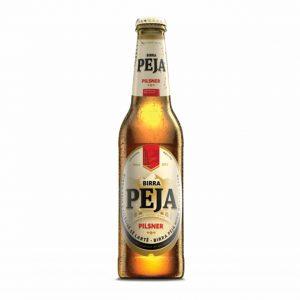 PEJA BIRRE NRB 0.33L