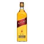 JOHNIE WALKER RED LABEL 0.7L