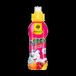 YIPPY LENG FRUTASH QERSHI 330ML