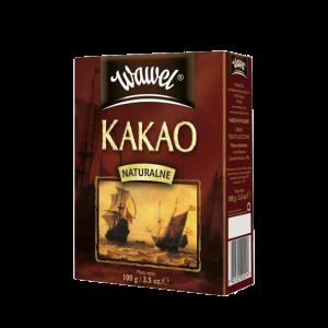 WAWEL KAKAO 100GR