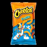 CHEETOS PUFS 32GR
