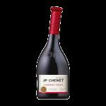 JP CHENET CABERNET SYRAH VERE 0.75L