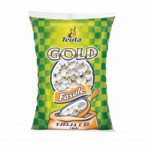 TEUTA FASULE GOLD 1KG