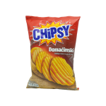 CHIPSY HOMELY 60 GR