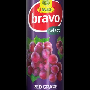 BRAVO RRUSHI CAN 0.25L