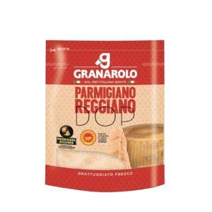 GRANAROLO PARMIGIANO REGGIANO I GRIRE 90GR