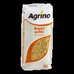 AGRINIO FINE THJERREZA 500GR