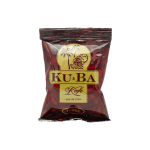 KUBA KAFE TURKE 100GR