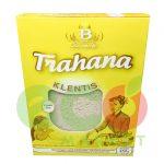 TRAHANA KLENTIS 230GR