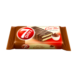 7DAYS CAKE BAR CACAO 32GR