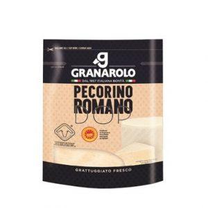 GRANAROLO PECORINO ROMANO I GRIRE 70GR