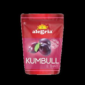ALEGRIA KUMBULLA TE THATA PAKETIM I VOGEL 200 GR