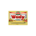 WUDY AIA I VOGEL 100 GR
