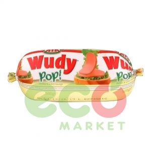 WUDY AIA POP PARIZIER 500 GR