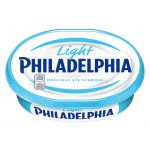 PHILADELPHIA DJATH I SHKRIRE PA YNDYRE 175GR