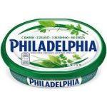 PHILADELPHIA HERBS 175GR