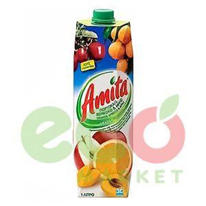 AMITA TRIPLO 1L