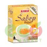 KRACO SALEP 400GR