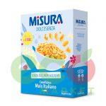 MISURA CORNFLAKES 375GR